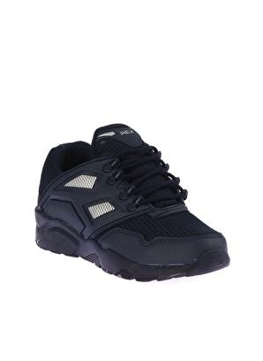 Pembe Potin Sneakers